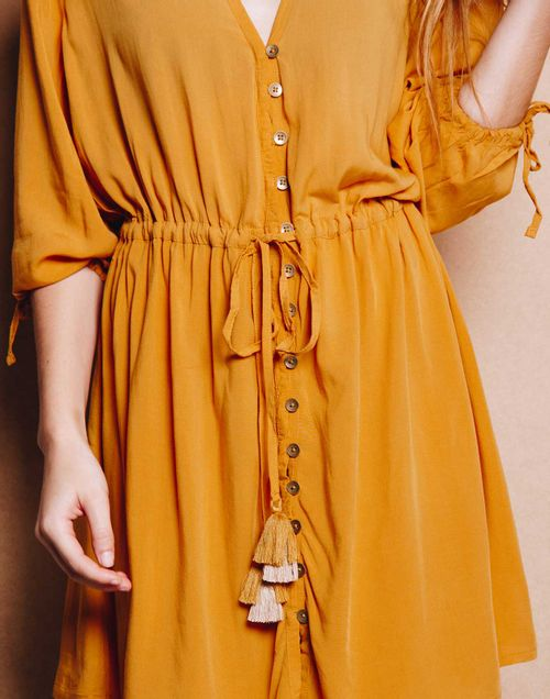 vestido-140849-amarillo-2.jpg
