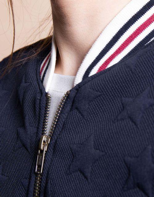 chaqueta-140742-azul-2.jpg