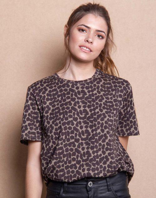 camiseta-180074-cafe-1.jpg