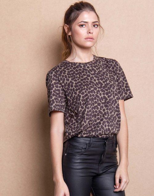 camiseta-180074-cafe-2.jpg