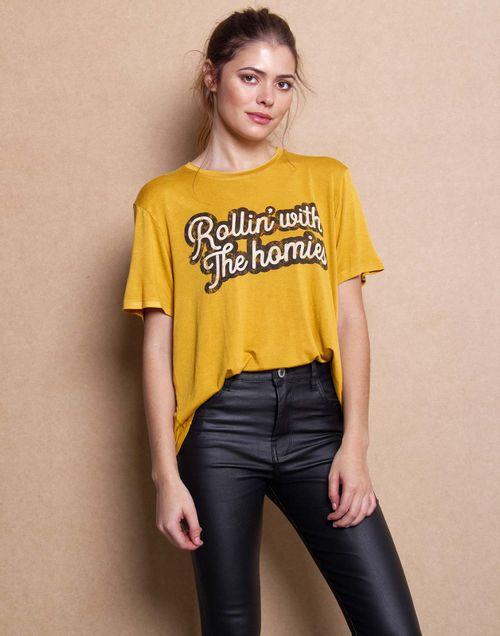 camiseta-180036-amarillo-1.jpg