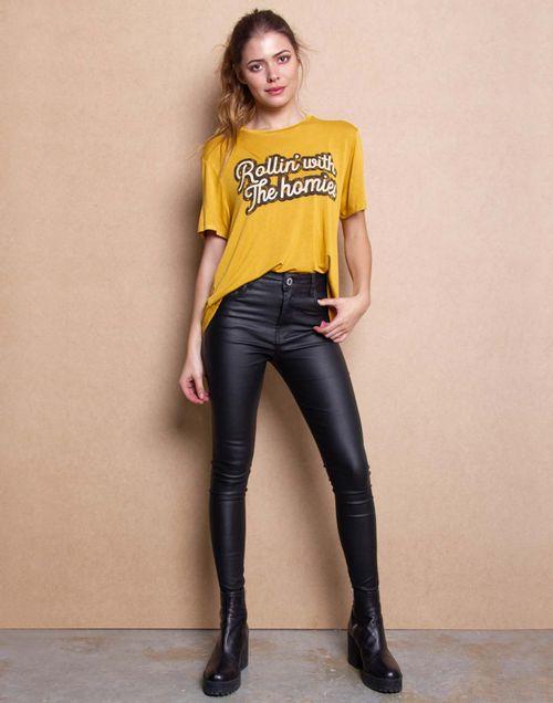 camiseta-180036-amarillo-2.jpg
