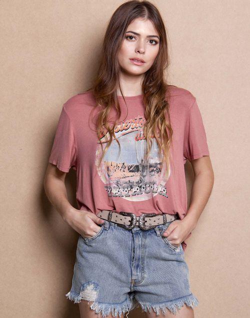 camiseta-180091-rosado-1.jpg