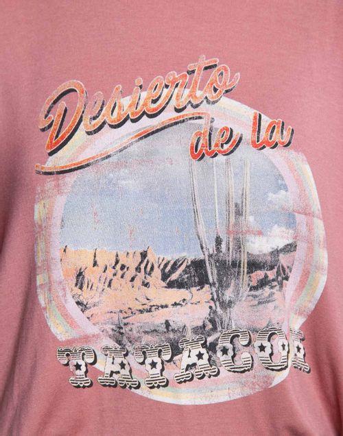 camiseta-180091-rosado-2.jpg