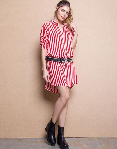 camisa-142148-rojo-1.jpg