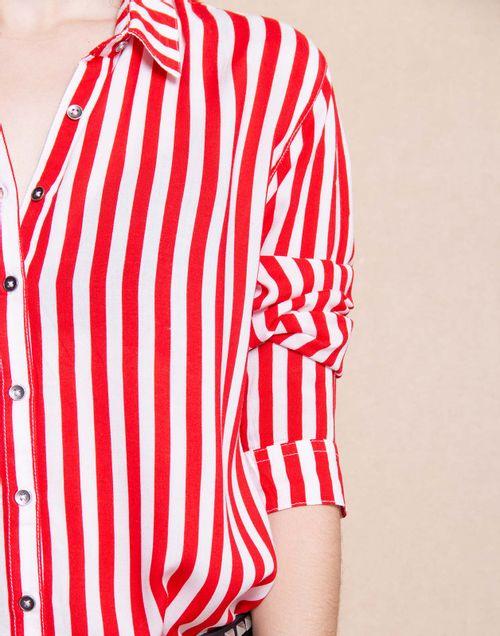 camisa-142148-rojo-2.jpg