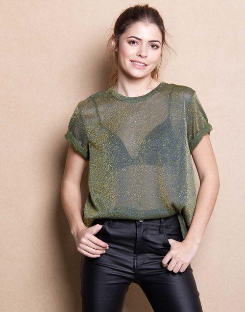 camiseta-180072-verde-1.jpg