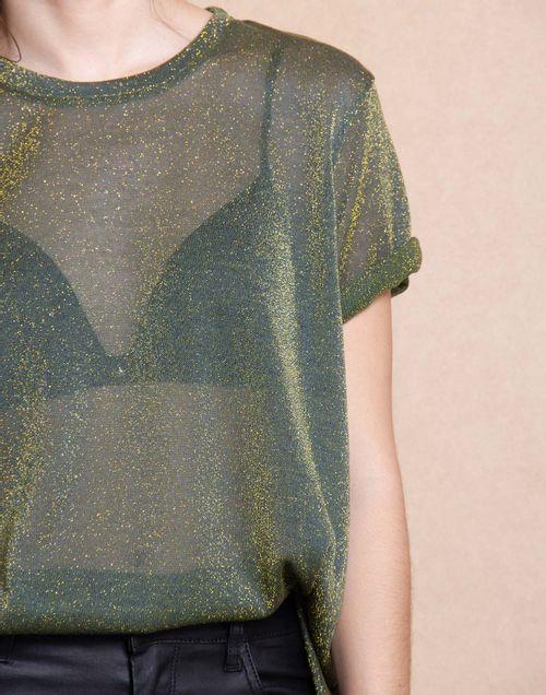 camiseta-180072-verde-2.jpg