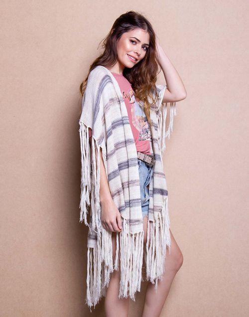 kimono-131348-crudo-2.jpg