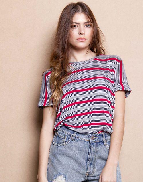 camiseta-180050-rojo-1