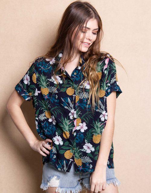 camisa-142170-azul-1