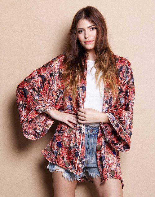 kimono-131347-rojo-1