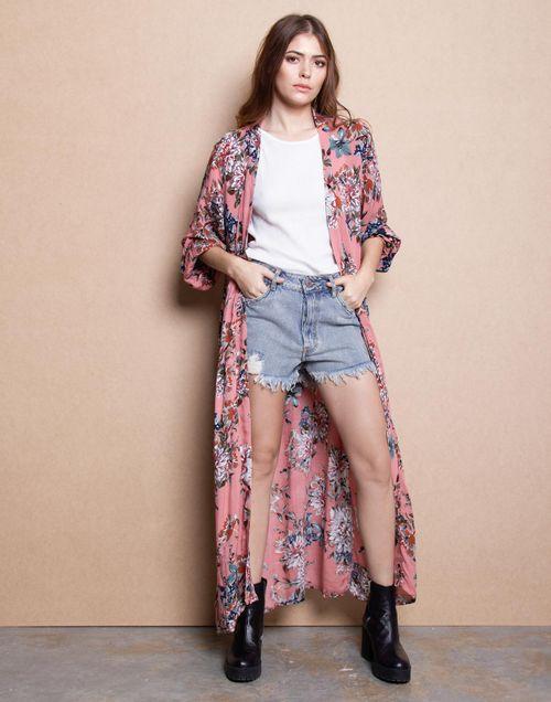 kimono-140741-rosado-1