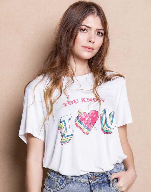 camiseta-180039-blanco-1