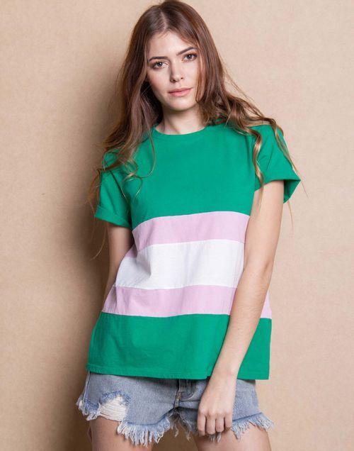 camiseta-180079-verde-1