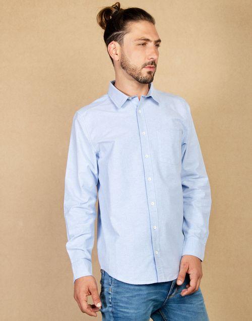 camisa-111018-azul-1.jpg