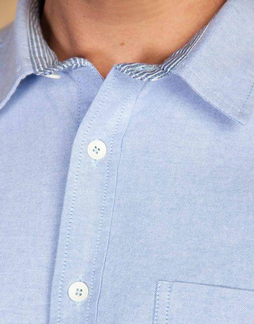 camisa-111018-azul-2.jpg