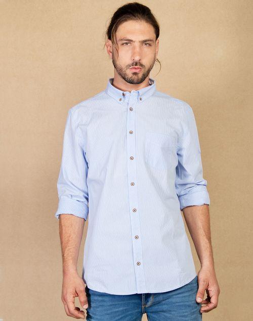 camisa-111032-azul-1.jpg