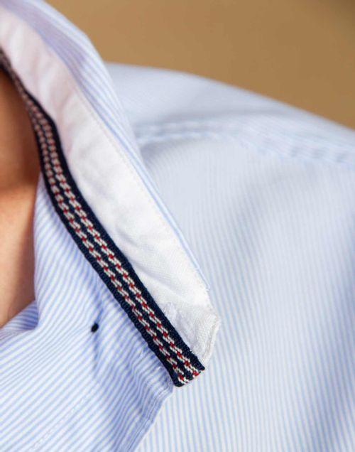 camisa-111032-azul-2.jpg