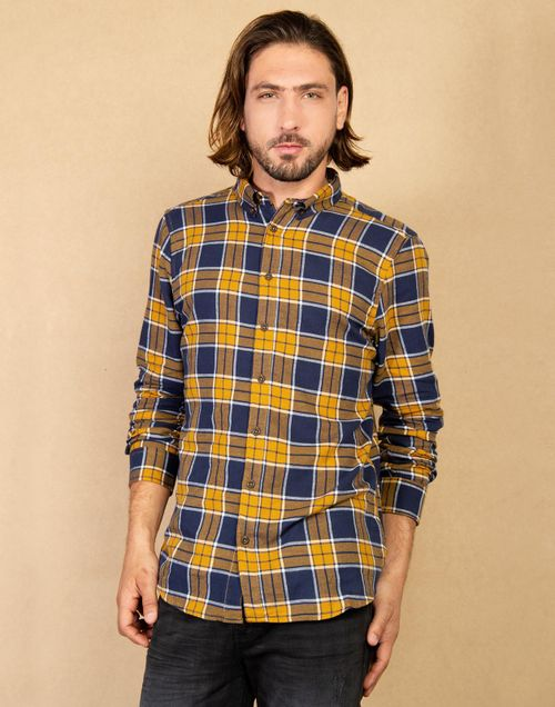 camisa-111403-amarillo-1.jpg