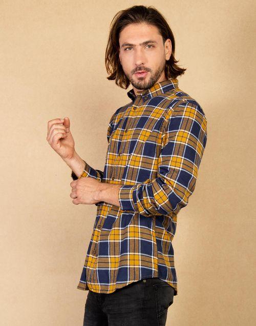 camisa-111403-amarillo-2.jpg