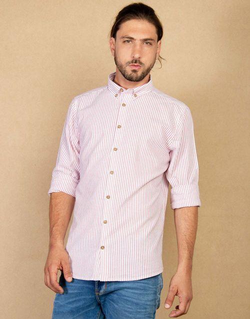 camisa-111404-rojo-1.jpg