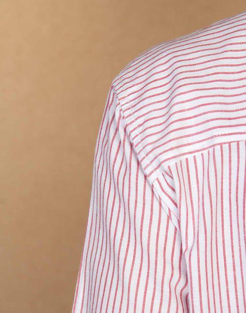 camisa-111404-rojo-2.jpg