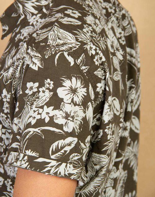 camisa-111407-verde-2.jpg