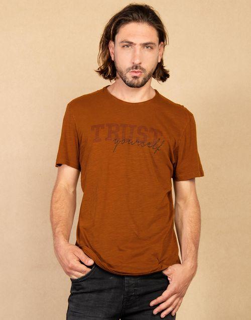 camiseta-111028-amarillo-1.jpg