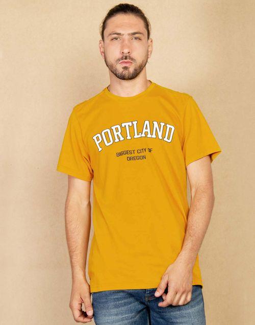 camiseta-111215-amarillo-1.jpg