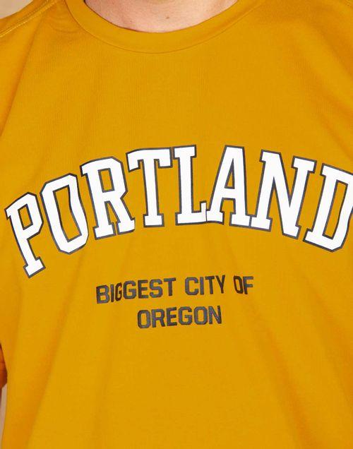 camiseta-111215-amarillo-2.jpg