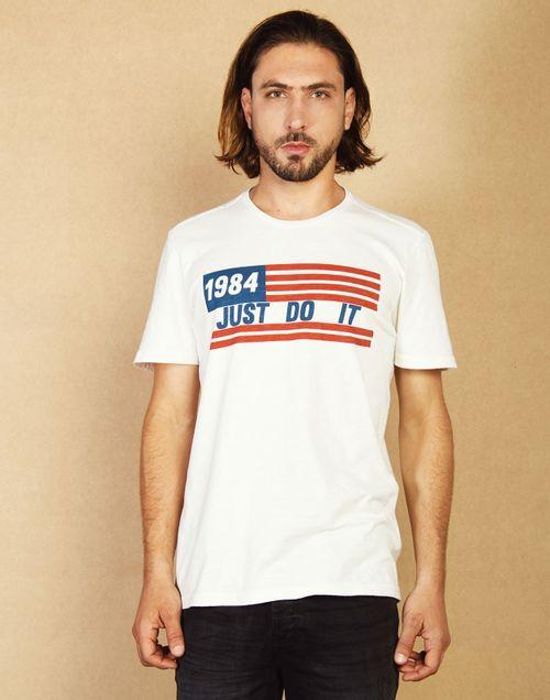 camiseta-111216-Blanco-1.jpg