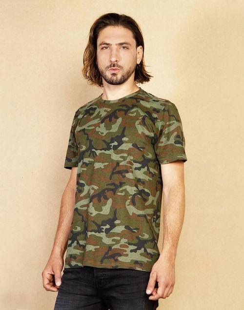 camiseta-111217-verde-1.jpg