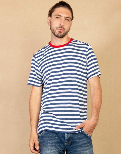 Camiseta-111220-azul-1.jpg