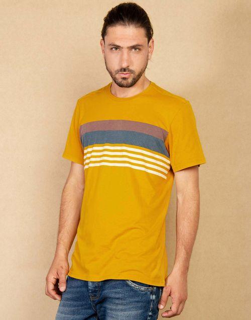 camiseta-111221-amarillo-1.jpg