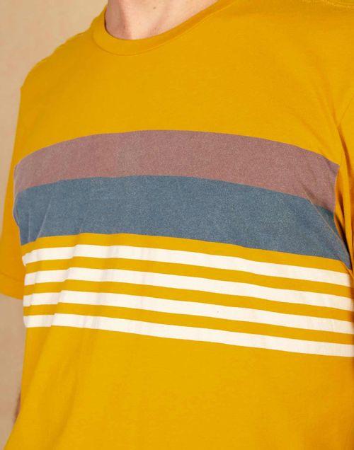 camiseta-111221-amarillo-2.jpg