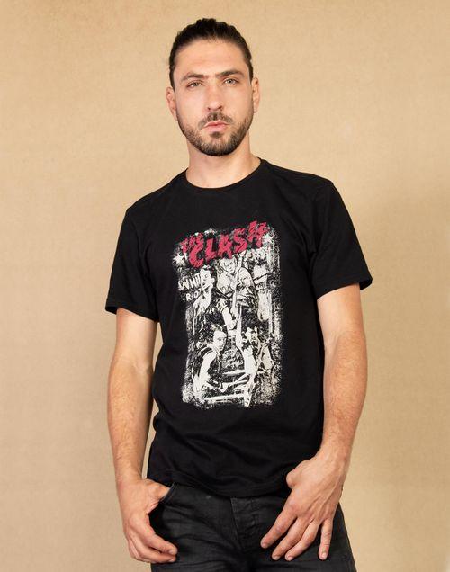 camiseta-111222-negro-1.jpg