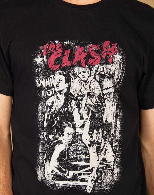 camiseta-111222-negro-2.jpg