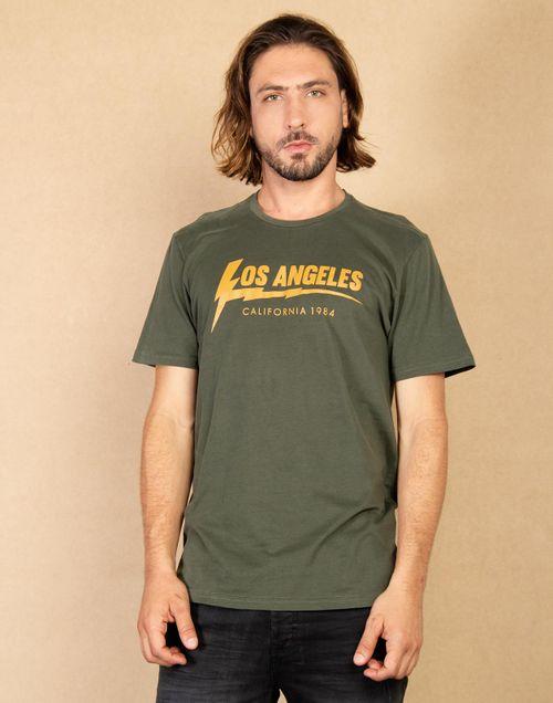 camiseta-111223-verde-1.jpg