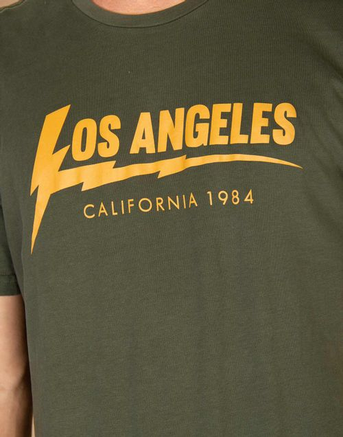 camiseta-111223-verde-2.jpg