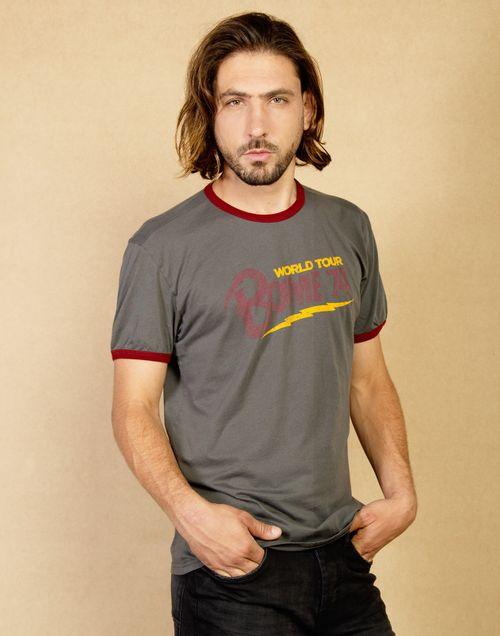 camiseta-111224-gris-1.jpg