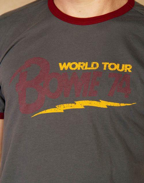 camiseta-111224-gris-2.jpg