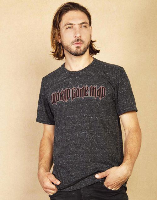 camiseta-111228-negro-1.jpg
