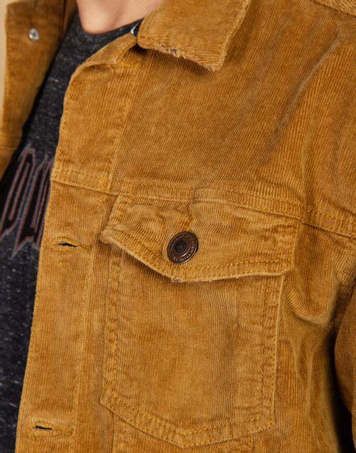 chaqueta-111012-amarillo-2.jpg