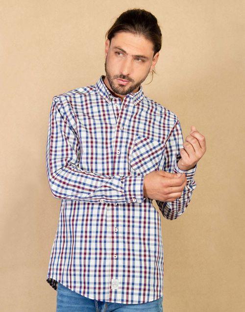 camisa-110832-rojo-1.jpg