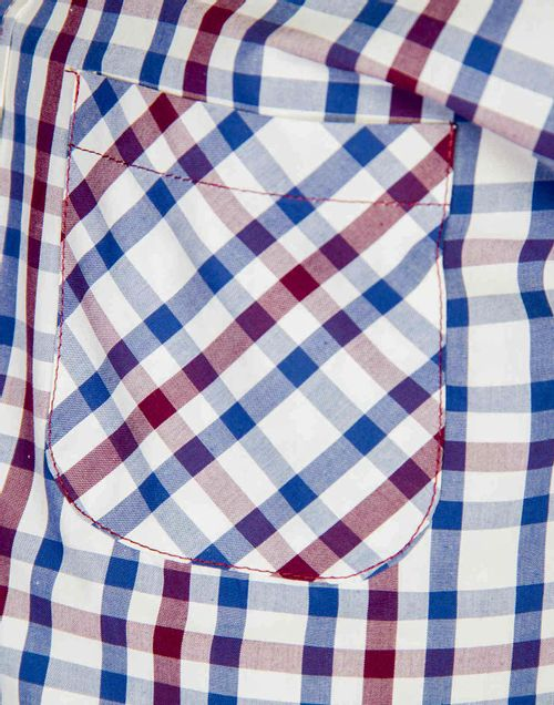 camisa-110832-rojo-2.jpg