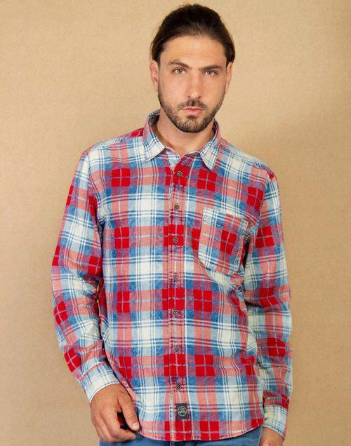 camisa-111016-azul-1.jpg