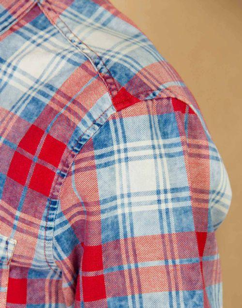 camisa-111016-azul-2.jpg