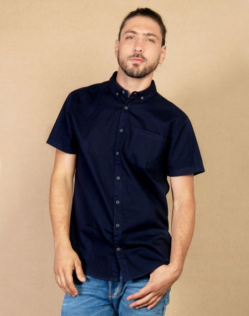 camisa-111406-azul-1.jpg