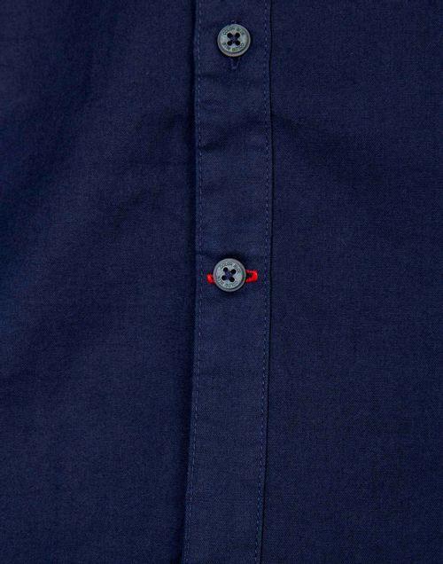 camisa-111406-azul-2.jpg
